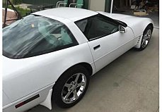 1993 Chevrolet Corvette Coupe for sale 100844074