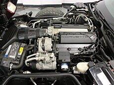 1993 Chevrolet Corvette Coupe for sale 100878136