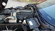 1993 Chevrolet Corvette Convertible for sale 100912189