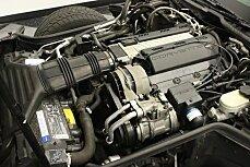 1993 Chevrolet Corvette Coupe for sale 100914687