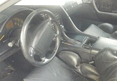 1993 Chevrolet Corvette Coupe for sale 100916495
