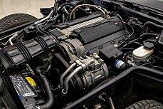 1993 Chevrolet Corvette Coupe for sale 100923800