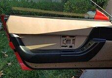 1993 Chevrolet Corvette for sale 100944519