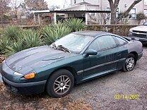 1993 Dodge Stealth ES for sale 100958629