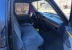1993 Ford F150 for sale 100951714