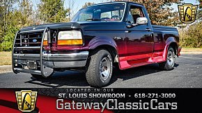 1993 Ford F150 for sale 101051920