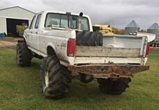 1993 Ford F350 for sale 100840435