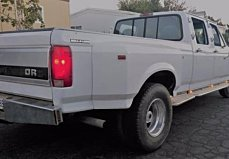 1993 Ford F350 for sale 100928962