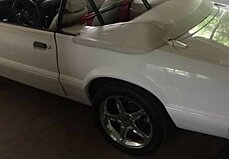 1993 Ford Mustang for sale 100884529