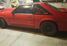 1993 Ford Mustang for sale 100919108