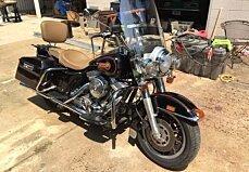 1993 Harley-Davidson Touring for sale 200651938