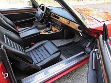 1993 Jaguar XJS V6 Convertible for sale 100721921