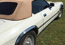 1993 Jaguar XJS for sale 100800062