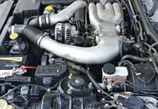 1993 Mazda RX-7 for sale 100793140