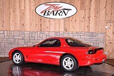 1993 Mazda RX-7 for sale 100794483