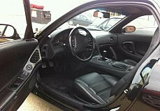 1993 Mazda RX-7 for sale 100792645