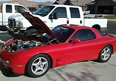 1993 Mazda RX-7 for sale 100844068