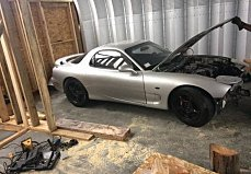 1993 Mazda RX-7 for sale 100931901