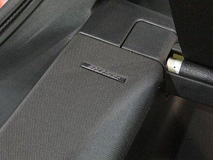 1993 Nissan 300ZX Hatchback for sale 100769971