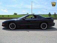1993 Pontiac Firebird Coupe for sale 100998187