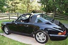 1993 Porsche 911 Coupe for sale 100794582