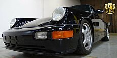 1993 Porsche 911 Coupe for sale 100964994