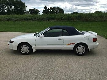 1993 Toyota Celica for sale 100943441
