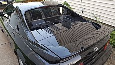 1993 Toyota MR2 for sale 100787206