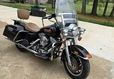 1993 harley-davidson Touring for sale 200597663