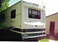 1993 holiday-rambler Endeavor for sale 300171892