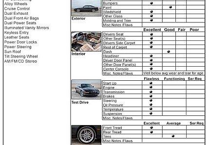 1994 BMW 840Ci for sale 100796707