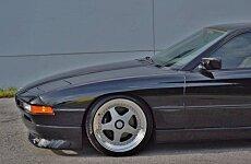 1994 BMW 840Ci for sale 100846992