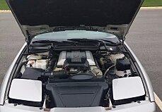1994 BMW 840Ci for sale 100916087