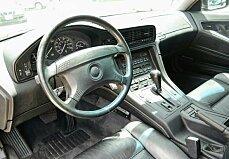 1994 BMW 840Ci for sale 100922909