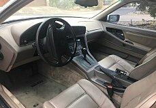 1994 BMW 840Ci for sale 100962603