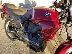 1994 BMW K75 for sale 200521298