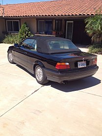 1994 BMW Other BMW Models for sale 100889409