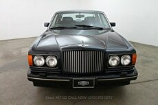 1994 Bentley Brooklands for sale 100771267