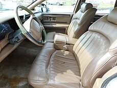 1994 Buick Other Buick Models for sale 100860782