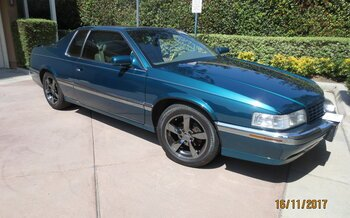 1994 Cadillac Eldorado Touring for sale 100928144