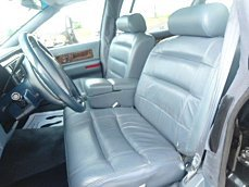 1994 Cadillac Other Cadillac Models for sale 100748552
