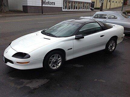 1994 Chevrolet Camaro for sale 100861425