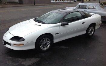 1994 Chevrolet Camaro for sale 100974633