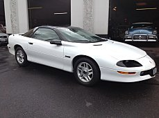 1994 Chevrolet Camaro for sale 100974633