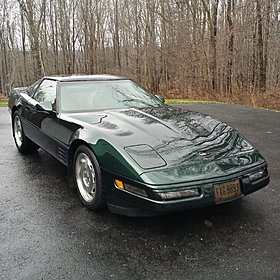 Ultrablogus  Pleasant Classics On Autotrader With Inspiring  Chevrolet Corvette Coupe For Sale  With Appealing Town And Country Interior Also Hummer H Alpha Interior In Addition Kia Cadenza  Interior And  F Interior As Well As  Rav Interior Additionally  Dodge Grand Caravan Interior From Classicsautotradercom With Ultrablogus  Inspiring Classics On Autotrader With Appealing  Chevrolet Corvette Coupe For Sale  And Pleasant Town And Country Interior Also Hummer H Alpha Interior In Addition Kia Cadenza  Interior From Classicsautotradercom