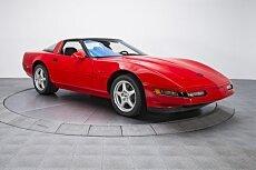 1994 Chevrolet Corvette ZR-1 Coupe for sale 100786359