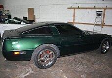 1994 Chevrolet Corvette for sale 100792289