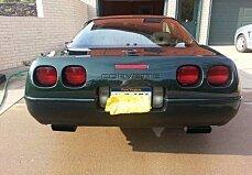 1994 Chevrolet Corvette Coupe for sale 100822058