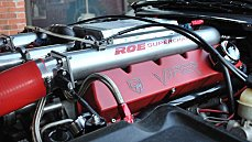 1994 Dodge Viper RT/10 Roadster for sale 100787451