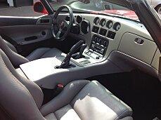 1994 Dodge Viper for sale 100867333
